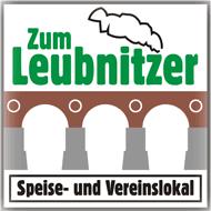 Restaurant Zum Leubnitzer